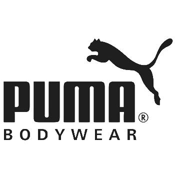 Puma Bodywear