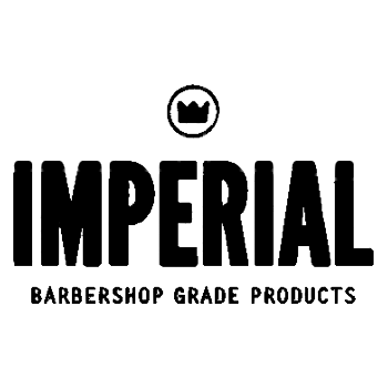 Imperial Barbershop Products