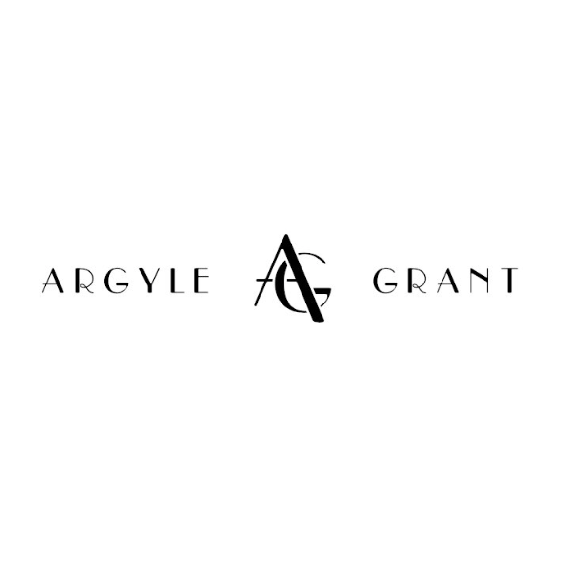 Argyle Grant